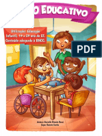 jogo-brincando-de-escritor-1.pdf