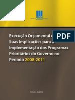 execucao_orcamental.pdf