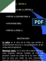 OPTICAEXPOFINAL.ppt