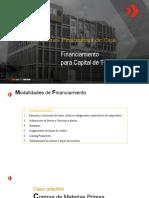 7. Financiamiento