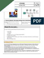 Cours sur le bus I2C (1).pdf