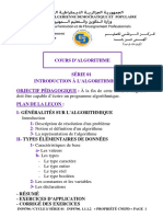 1-Algorithme.pdf