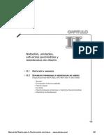 Capitulo_2a.pdf