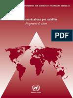 Telecommunications_par_satellite.pdf