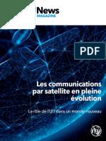 2019_ITUNews02-fr.pdf