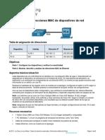 7.2.7-lab---view-network-device-mac-addresses_es-XL