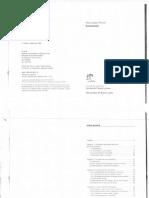 Filinich-La-enunciacion-1.pdf