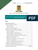 ORDENANZA ACUSTICA.pdf