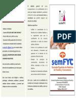 diptico-curso-online-paliativos