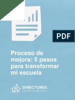 3.-El-Plan-de-acción.pdf