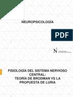 SESIÓN N°2.pdf