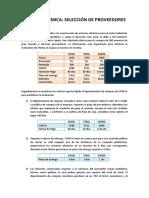 218816771-TAREA-ACADEMICA05.docx