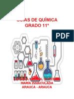 GUIAS ONCE TERCER PERIODO-1.docx