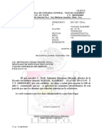 FORMA 10-B - copia.docx