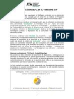 LA-EDUCACION-REMOTA-EN-EL-TRIMESTRE-20-250820