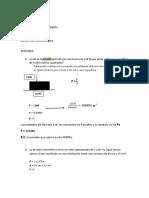 Trabajo de Fisica.pdf