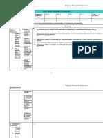 Programa analitico Biodiversidad y sociodiversidad.docx