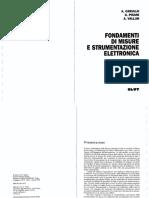 A_Carullo,_U_Pisani,_A_Vallan,_Fondamenti.pdf