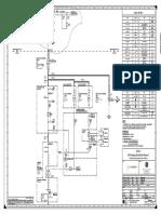 EMX_00_E_001b---004_SD_001-D_en-Overall Single Line Diagram