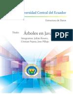 arboles.docx