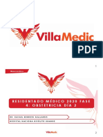 RM 20 F4 - Obstetricia 2 - Online.pdf