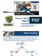 Clase 4. Static Routing with IPv4.pdf