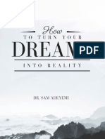 Turning_Your_Dreams_into_Reality_-_Dr.Sam.pdf