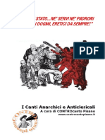 seminario_anarchia.pdf