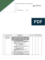 2_Fișa_de_evaluare_director_Colegiu_tehnic_tehnologic_SV