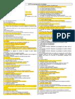 410660980-QCM-en-Management-Strategique.pdf