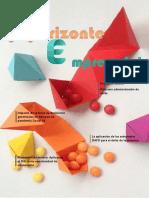01 Horizonte Empresarial (2).pdf