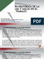 EVOLUCION HISTORICA DE LA SEGURIDAD Y SALUD EN EL TRABAJO.pdf