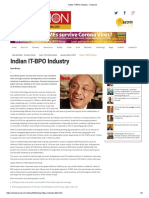 Indian IT-BPO Industry - Inclusion.pdf