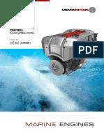 Brochure_Marine-Engines_STEYR-MOTORS-digital
