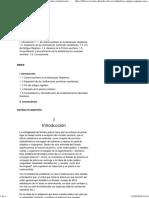 (De la policía sanitaria en el Antiguo Régimen al orden constitucional - Núm. LXXXI, Enero 2011 - Anuario de Historia del Derech)