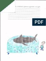 Desenhos Tubarão0001
