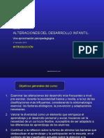 introducción (1).ppt