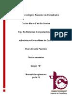 Manual de sql-server parte IV.docx