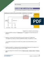documentReponse.pdf