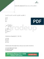 grammar math problems