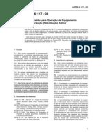 202693763-ASTM-B-117-03-2003.pdf