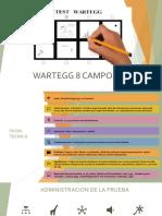 WARTEGG.pptx