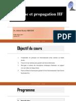 Antenne à remettre.pdf