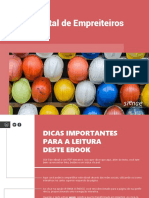 Ebook-Gestão-Total-de-Empreiteiros (1).pdf