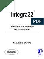 10_Hardware_Manual_Integra32-4.2.pdf