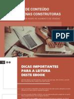 Ebook-Marketing-de-Conteúdo-para-Pequenas-Construtoras.pdf