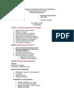 Programa Equipo ed.10