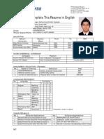 Application Form MT 2011 - Tengku Elzafir Habsjah_opt