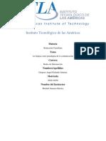 Gregory A. Pichardo Jimenez-2020-10256-Modulo 2