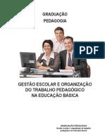 Material-.pdf